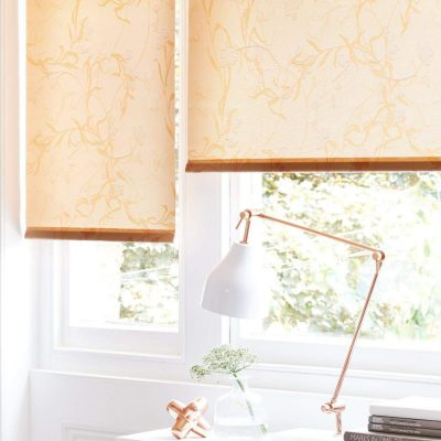 Roller Blinds Peterborough | Kitchen & Bathroom Blinds Peterborough