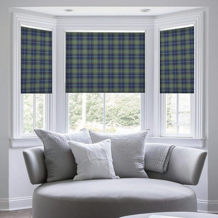 http://www.city-blindspeterborough.co.uk/wp-content/uploads/2018/02/Contact-City-Blinds-Peterborough-700x700.jpg