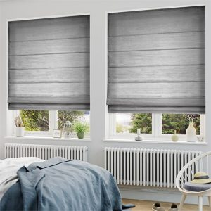 Roman Blinds Peterborough