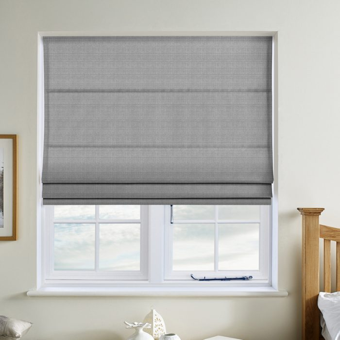 http://www.city-blindspeterborough.co.uk/wp-content/uploads/2018/02/Roman-Blinds-Peterborough-700x700.jpg