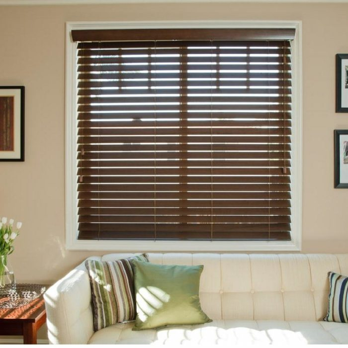 Window Blinds Peterborough, Blinds Peterborough