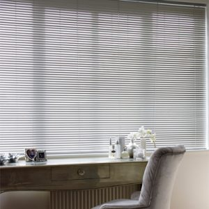 Aluminium blinds Peterborough | Aluminium Venetian Blinds Peterborough